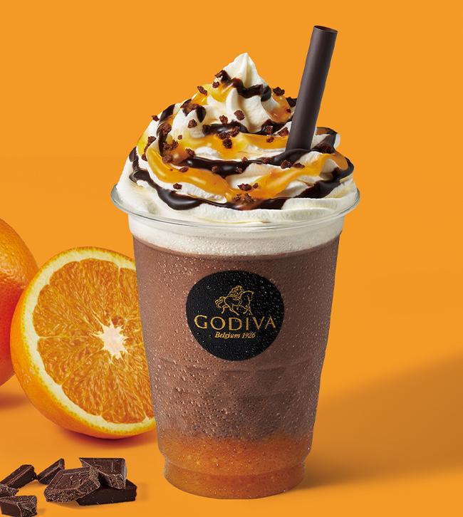 https://www.godiva.co.jp/drink/chocolixiir_img/chocolixir_15th_darkChocolateOrange.jpg